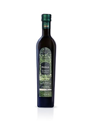 Picture of HOLIVA ORGANIC 250 ml