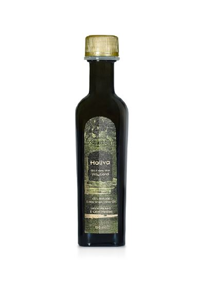 Picture of HOLIVA ORGANIC 100 ml